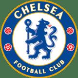 Chelsea_FC