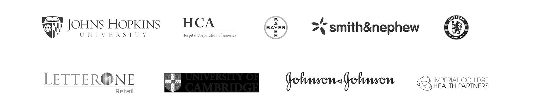 LandingPage_logos